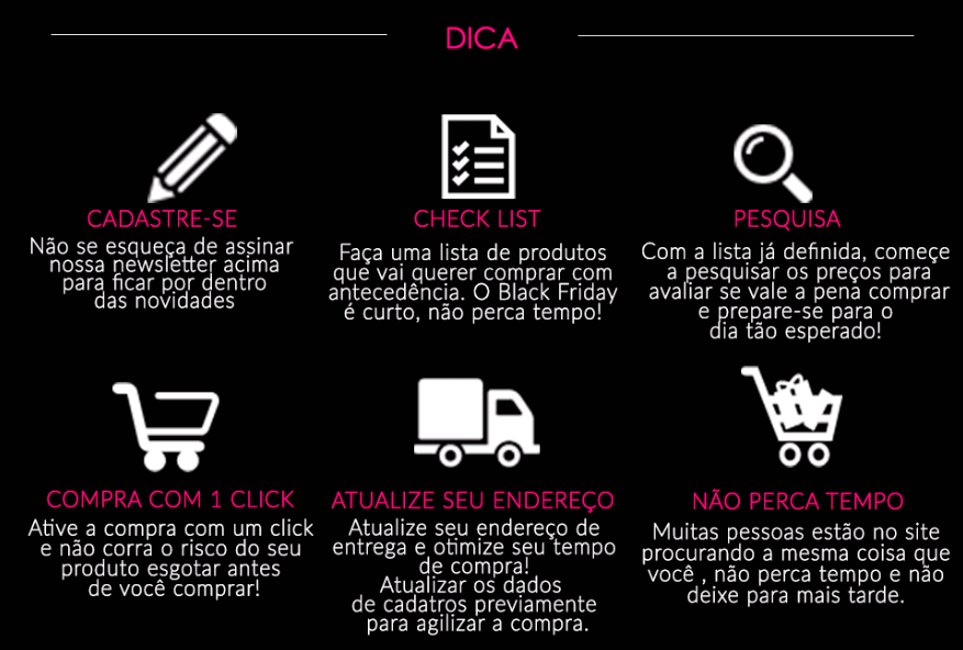 dica-black-friday