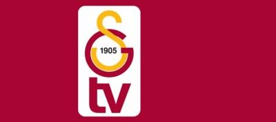 GS TV canlı nasıl izleyebilirim? GS TV canlı yayını izle.