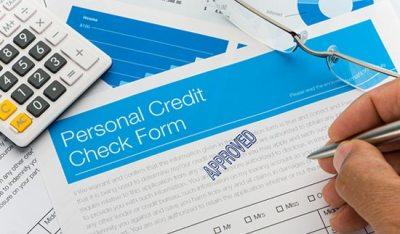 Debt Consolidation: Loan Vs. Credit Card – CANSTAR