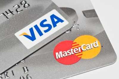 Visa or MasterCard: What's Best? – CANSTAR