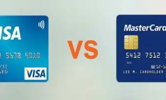 MasterCard Vs Diners Club: What's The Difference?   Canstar