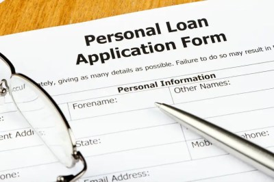 What Is Debt Consolidation? Personal Loan Vs Credit Card? | Canstar