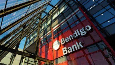 ING and Bendigo Bank Hike Rates On Interest Only Home Loans | Canstar