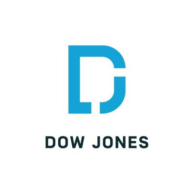 Does The Dow's Record High Bode Well For Global Markets And Investors? - Canyon News