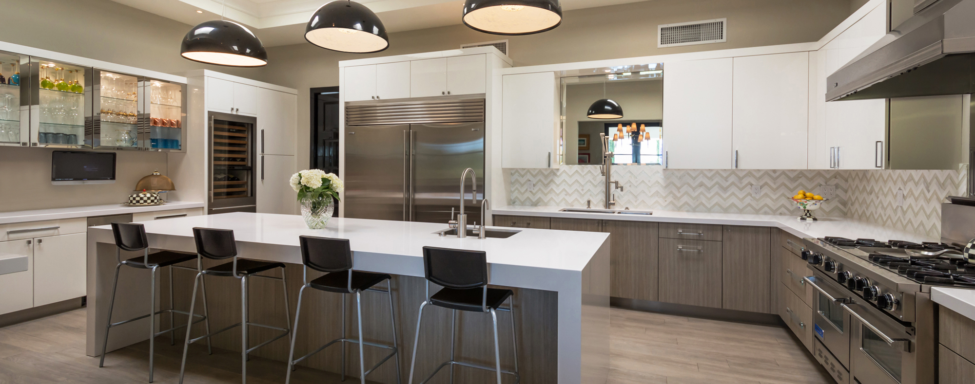 canyoncabinetry kitchen remodel tucson Home