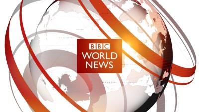 CANZUK International Speaks With The BBC – CANZUK International