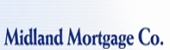 Sample Short Sale Approval Letters - Capital Area Home Buyers