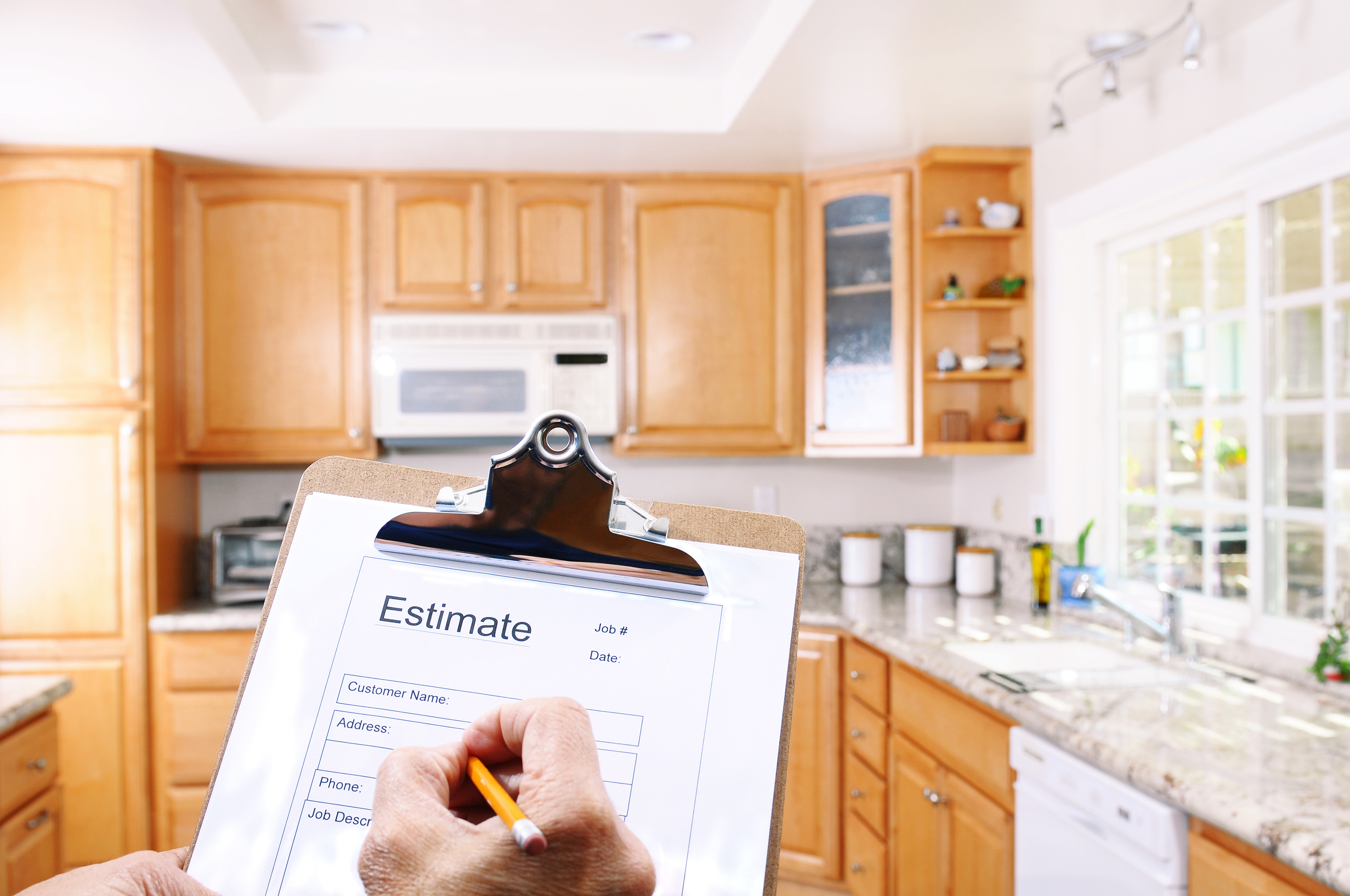 how to prepare for a consultation with a remodeling contractor fairfax kitchen remodeling contractor carbide construction remodeling contractor fairfax
