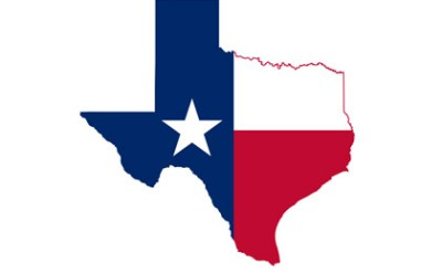 Austin Bad Credit Car Loan Expert   Instant Approval   Texas