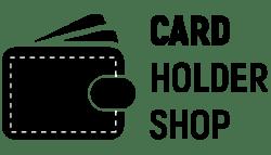 Ögon Visitekaartjeshouder Roze | CardholderShop.co.uk