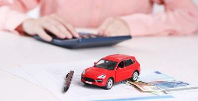 Competitive Low Interest Rate Car Loan. Best Rate In Melbourne