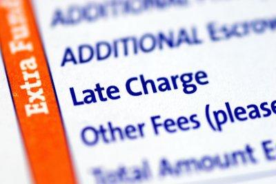 Auto Insurance Grace Period