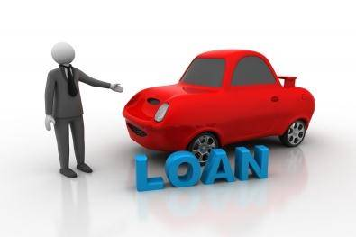 Negotiating a Great Refinancing Deal on Your Car Loan