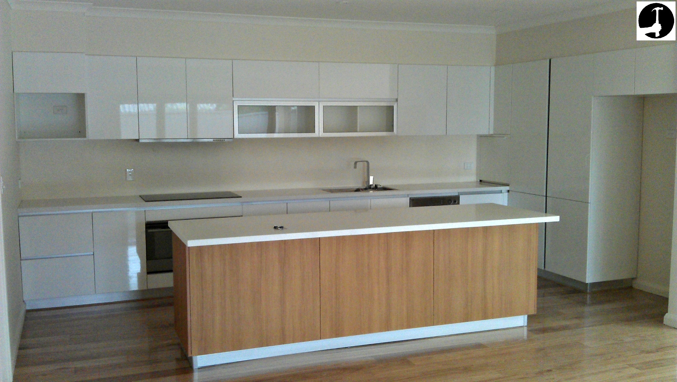 how to install a kitchen kitchen cabinet definition