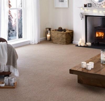 Lifestyle Floors   C&M Blog   Carpets And More Ltd