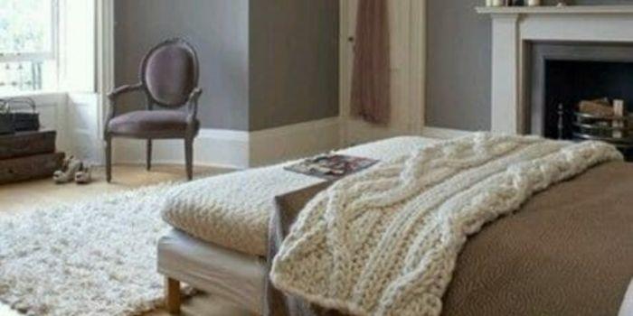 In salotto ma anche in camera da letto. 5 Motivi Per Scegliere Il Color Tortora Casa Planner Architettura D Interni Roma