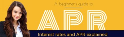 APR formula explained by Cashfloat