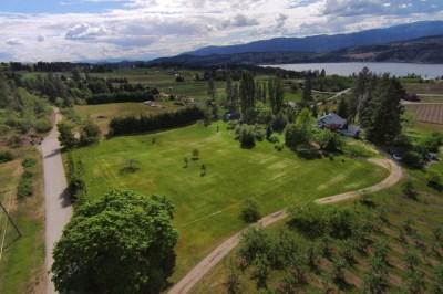 Okanagan dream lifestyle - Luxury Homes - Castanet.net