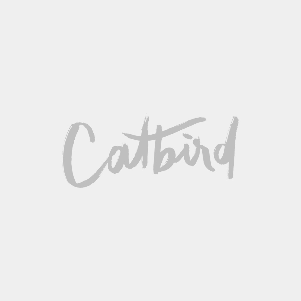 catbird classic wedding bands half round band 2mm 2mm wedding band Catbird Classic Wedding Bands Half Round Band 2mm