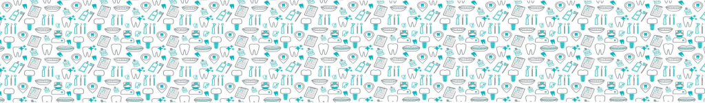 CDIE Dental Services Brief