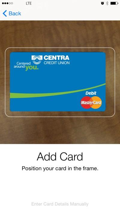 quinoad • Blog Archive • Iq credit union debit card activation