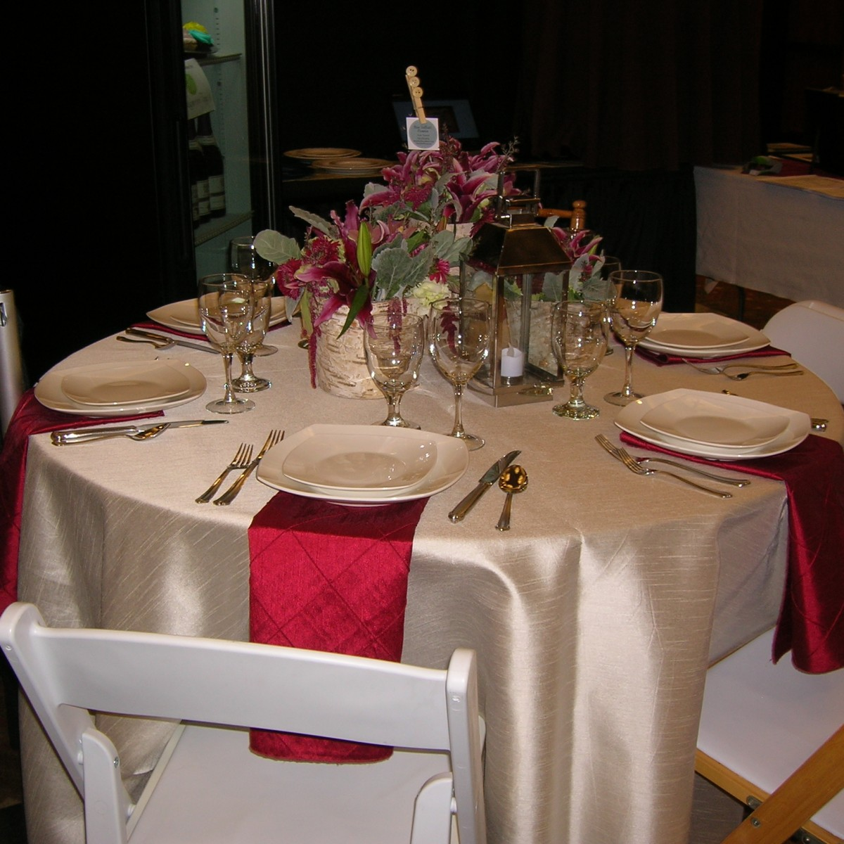 wedding linens wedding linens Call Us At For More Details wedding party reception table linens