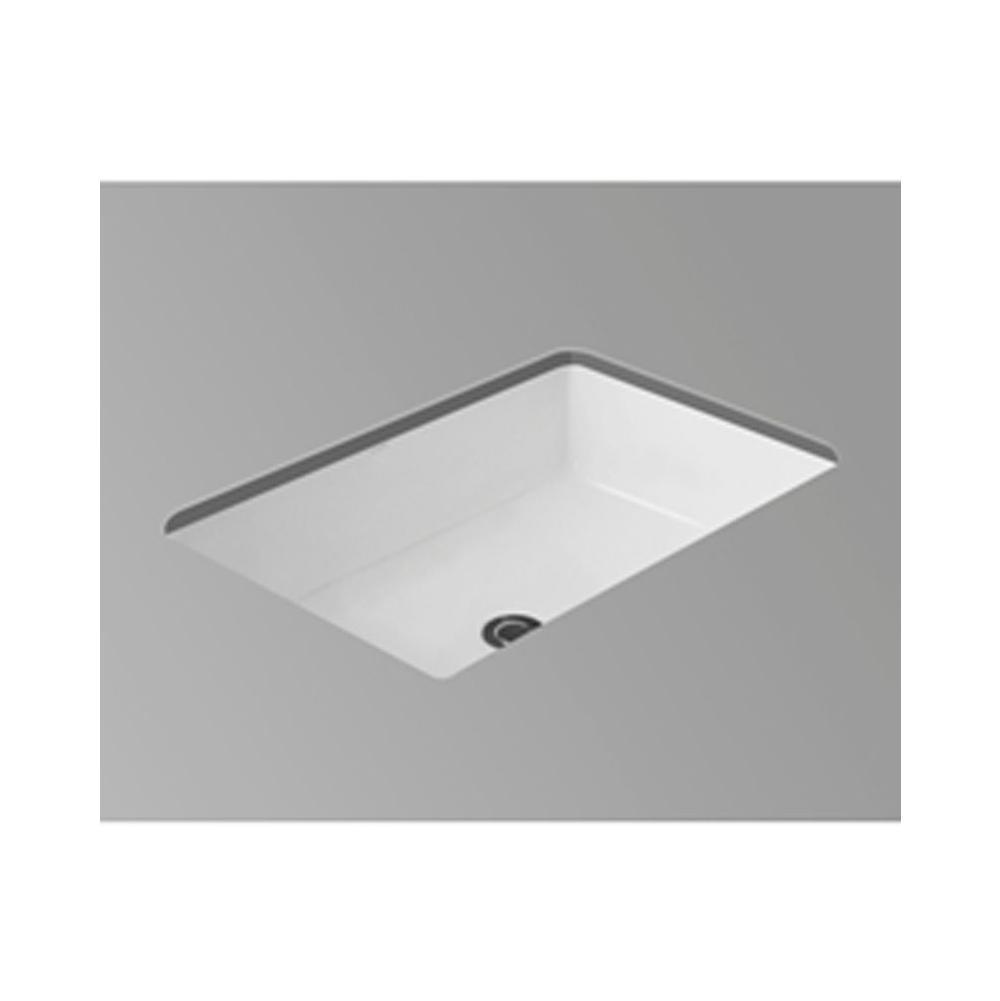 Sinks Bathroom sinks Undermount v white kitchen sink undermount 00 00
