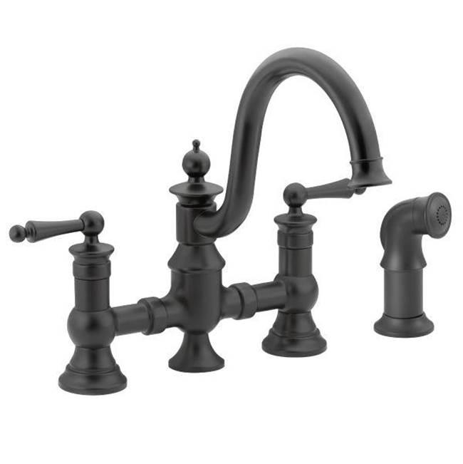 Faucets Kitchen faucets v34 black faucet for kitchen 55 1 10
