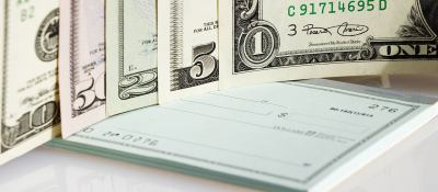 Check Cashing | Cash Your Checks | CFSC Services