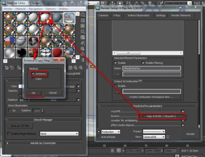 Vray Software For 3Ds Max 2014 Free Download - dissky