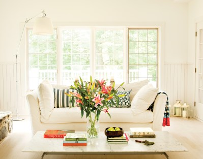 Modern, cozy home décor ideas: Seven tips - Chatelaine