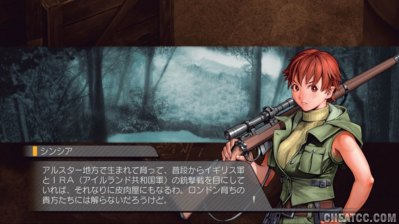 Operation Darkness Review for Xbox 360 (X360)