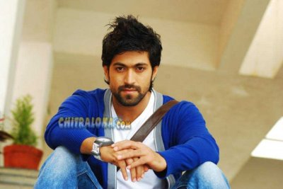 Ashwath KS Gallery - Yash Googly Movie Image - chitraloka.com | Kannada Movie News, Reviews | Image