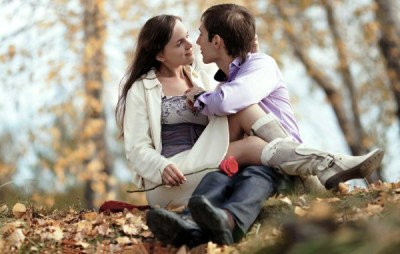 40+ Romantic Couple Wallpapers | HD Love Couple Images