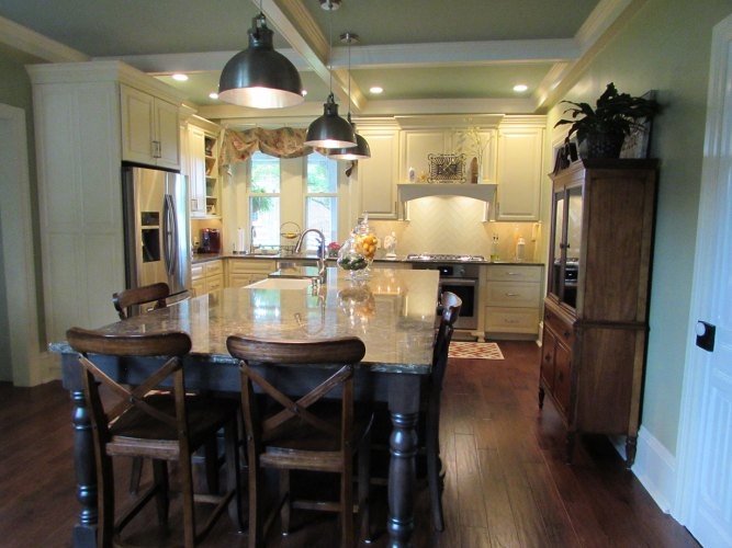 kitchen and bathroom remodeling kitchen remodeling york pa