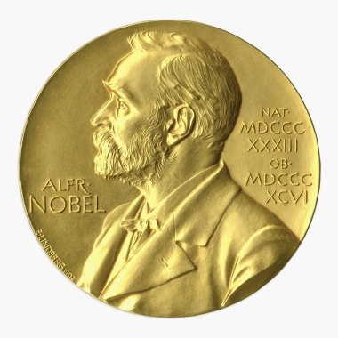 Alfonso Garcia Robles's Nobel Peace Prize at auction | Christie's