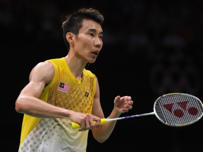 cinema.com.my: Auditions for Lee Chong Wei movie open to all Malaysians