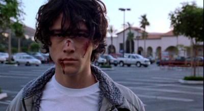 Os 30 Melhores Filmes de Suspense dos Anos 2000 - Cinema de Buteco
