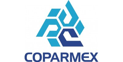 Llama COPARMEX Chiapas a sumar esfuerzos para cumplir el ciclo escolar 2015-2016 ...