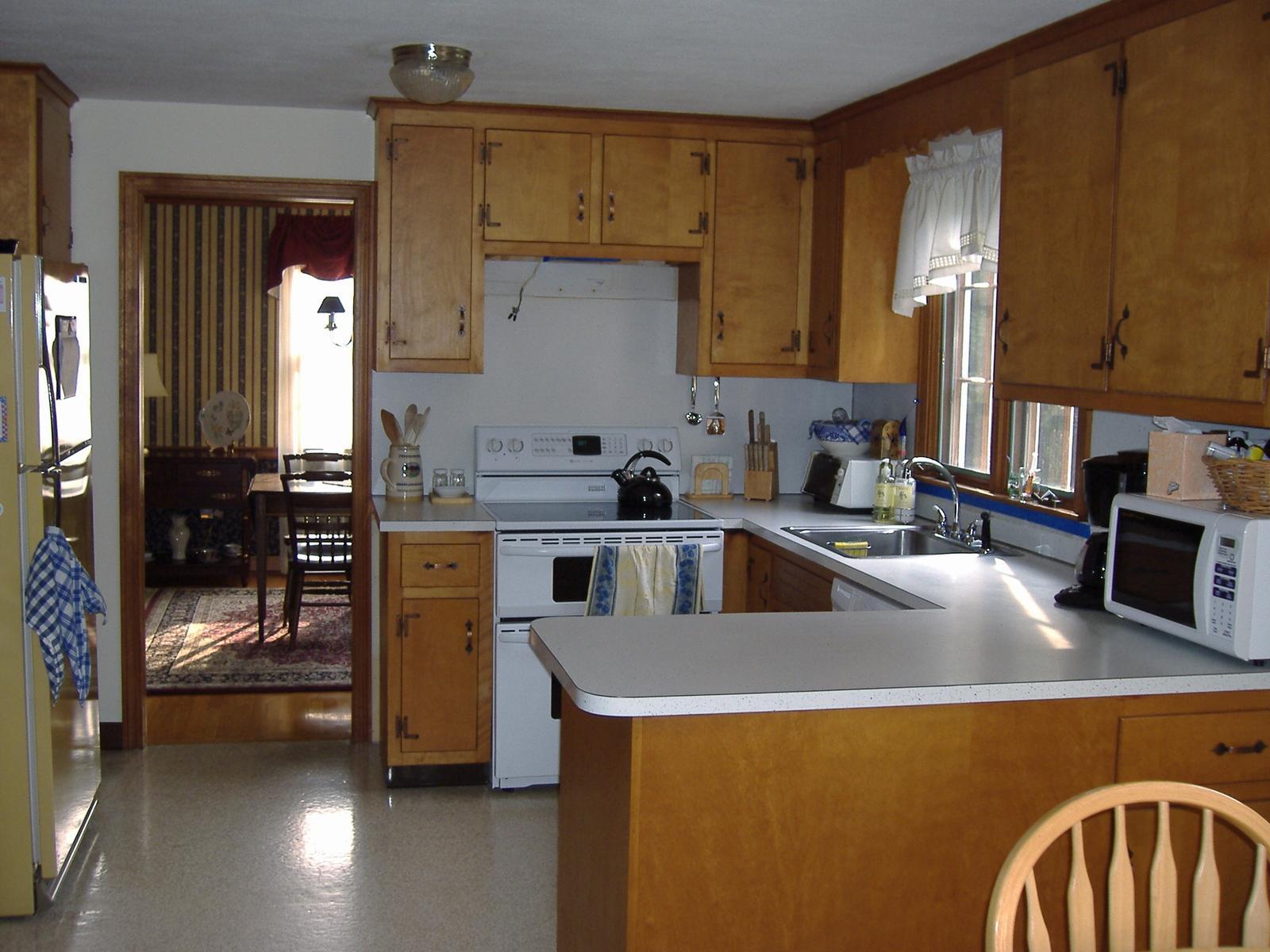 granite kitchen remodeling hartford area kitchen remodel Granite Kitchen remodeling Hartford area