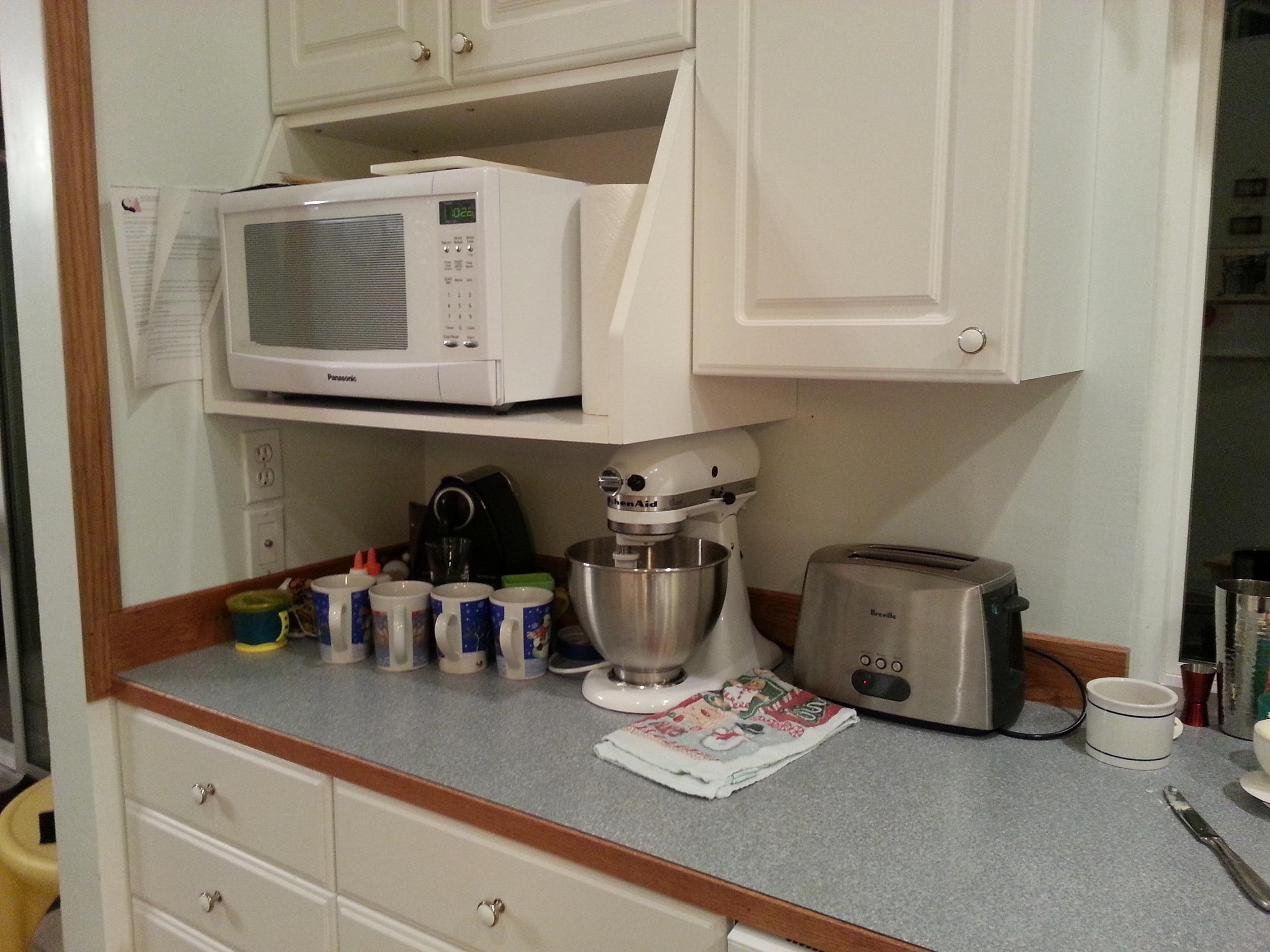 help me kitchen backsplash color countertop kitchen counters and backsplash Help me with kitchen backsplash color and countertop kitchen1