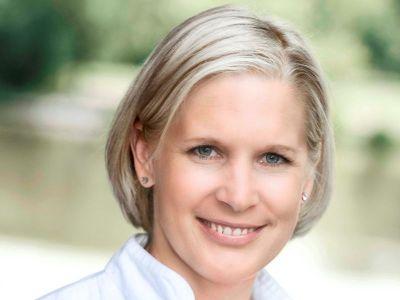 Vapiano meets Cornelia Poletto: Gemeinsam für Frische und Qualität