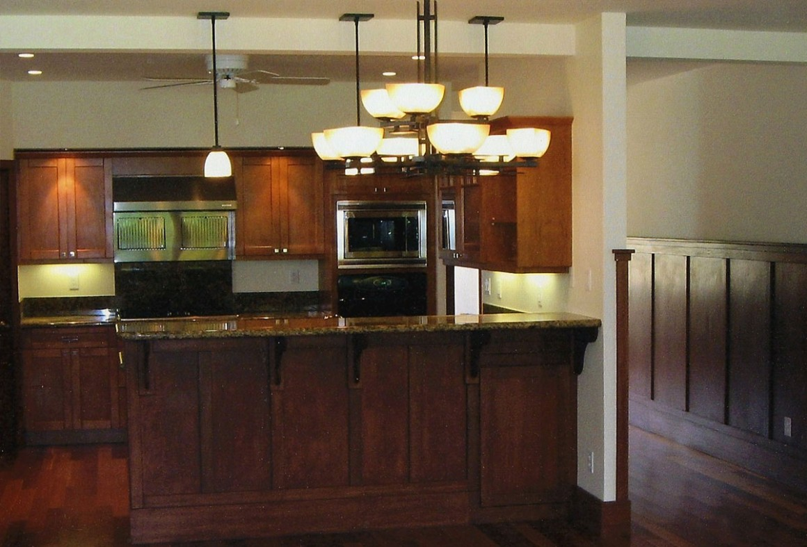 remodel kitchen remodeling contractor Home Kitchen Remodeling Contractor Kauai