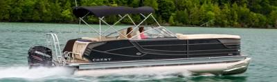 Get Financed | Coastal Boat Sales | Brick New Jersey