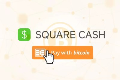 The Users of Square Cash App are Able Now to Buy and Sell Bitcoins - Coindoo - Crypto News and ...
