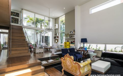 69 Luxury Bogota Apartments For Sale - Colombia - Colombia ...