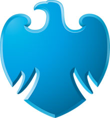 open a bank account barclays You can download on site eurekarefrigeration.com.au