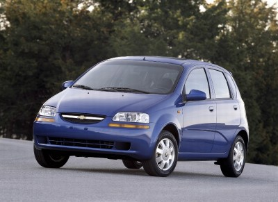 2004 Chevrolet Aveo Images. Photo 2004-chevy_Aveo_manu-039-1024.jpg