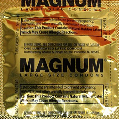 Condom Reviews - By Our Staff Of Experts