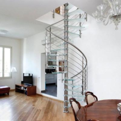 Escaleras | Construye Hogar